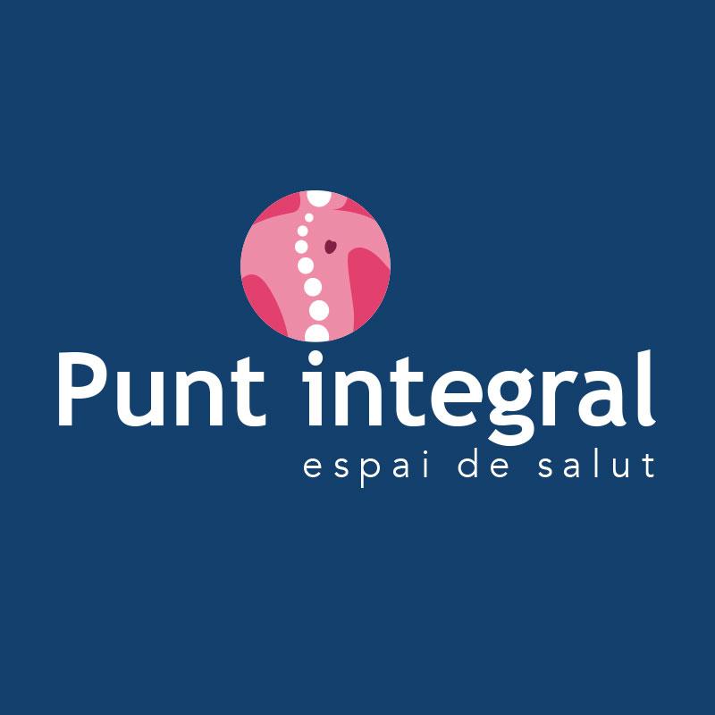 logo_puntintegral